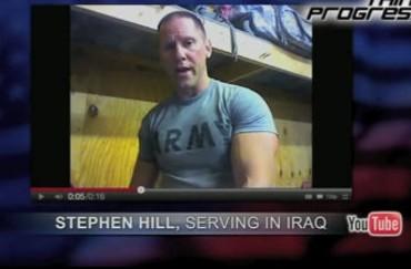 2011_09_23_Iraq_boo