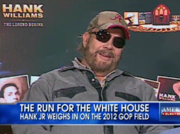 2011_10_04_Hank Williams