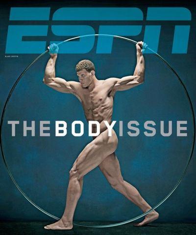 2011_10_07_BLAKE_GRIFFIN_ESPN_BODY