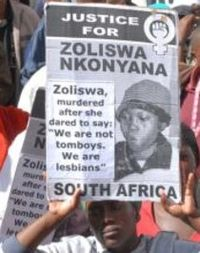 2011_10_10_SOUTH_AFRICA_Zoliswa_Nkonyana2