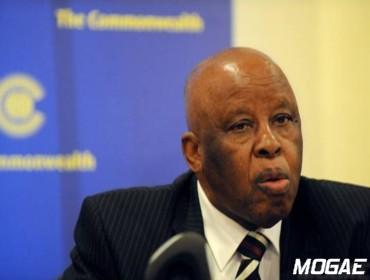 2011_10_19_botswana_mogae
