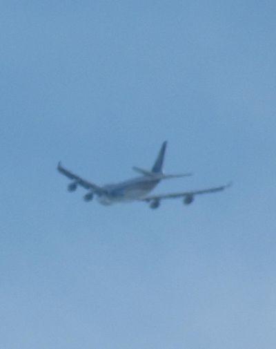 2011_10_19_747_Exhaust5