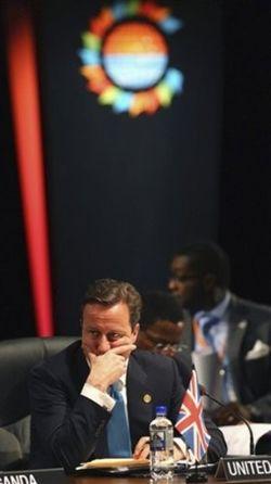 2011_10_28_COMMONWEALTH_CAMEROON