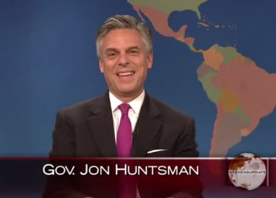 2011_11_20_Huntsman SNL