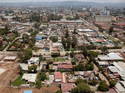 2011_12_08_ADDIS_ABABA