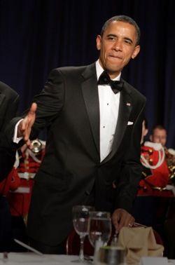 2011_05_01_obama whcd2