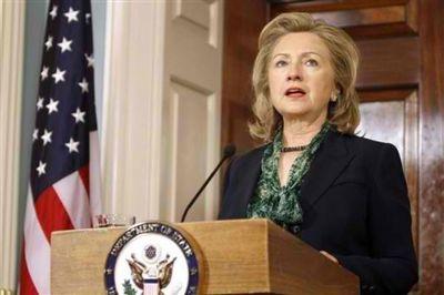 2011_05_02_Clinton