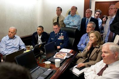 2011_05_03_SITUATION_ROOM