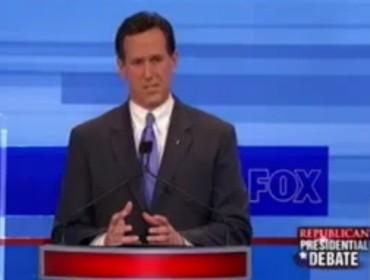 2011_05_06_Santorum