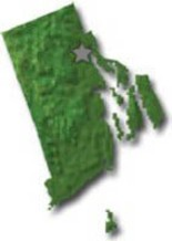 Rhode-island map 155