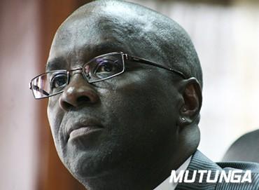 2011_05_21_Kenya Mutunga
