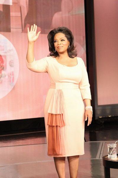 2011_05_26_Oprah