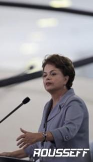 2011_05_26_Brazil  Dilma Rousseff