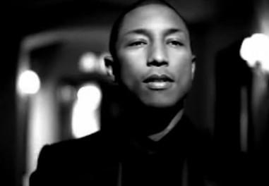 2011_06_09_pharrell williams revlon