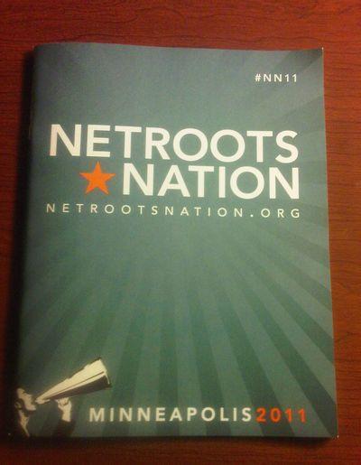 2011_06_17_Netroots_Agenda