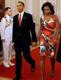 Rod 2 0 Beta Gay News Lgbt Gaynews White House Michelle Obama