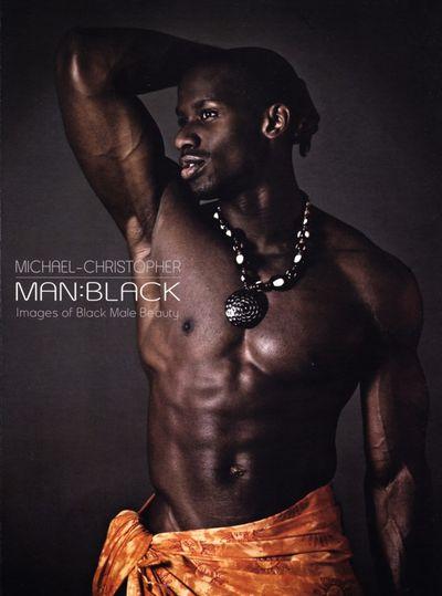 2011_07_05_MAN_BLACK