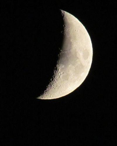 2011_07_06_Half Moon HD