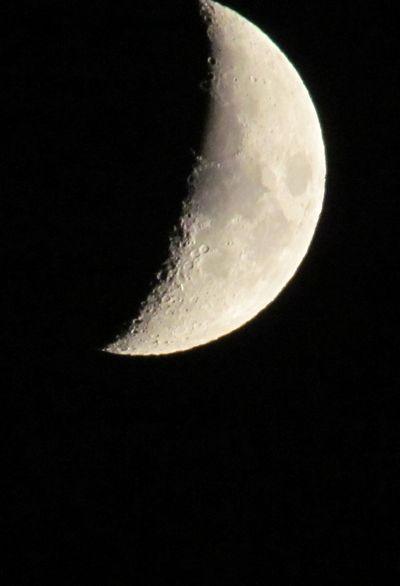 2011_07_06_Half Moon HD 4