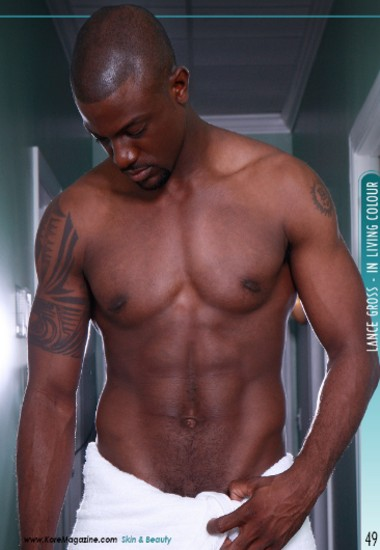 2011_08_02_lance_gross-covers_kore