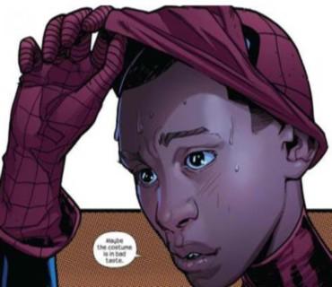 2011_08_03_Spider-Man
