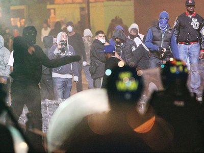 2011_08_07_london riots2