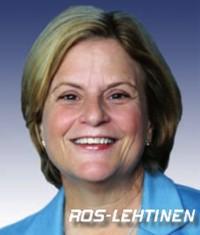2011_09_24_Ileana Ros-Lehtinen