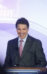 2011_10_03_PERRY