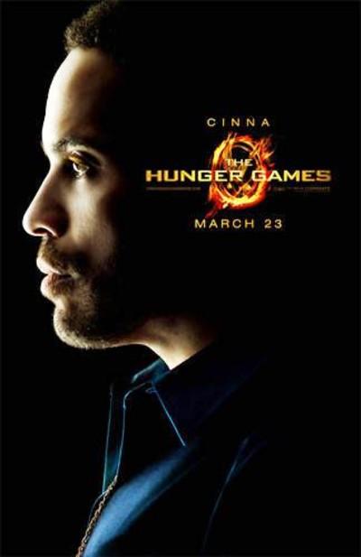 2011_11_15_kravitz hunger-games-cinna-poster