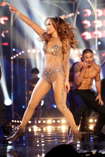 2011_11_21_Jennifer_Lopez