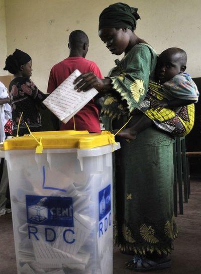 2011_11_28_CONGO_ELECTIONS