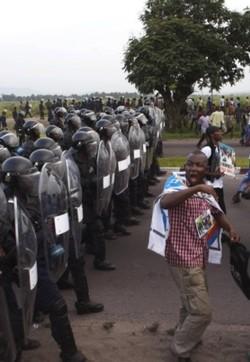 2011_11_28_CONGO_ELECTIONS_2
