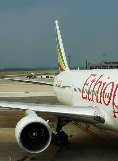 2011_12_01_ETHIOPIAN_777