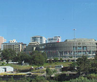 2011_12_08_Addis Ababa2