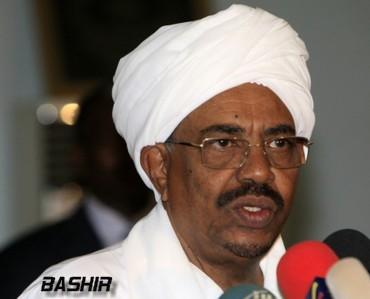 2011_12_13_Sudan Bashir