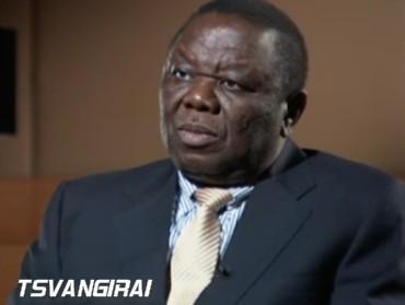 2011_10_24_Zimbabwe_Tsvangirai