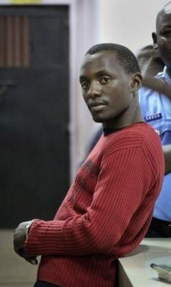 2011_10_28_NAIROBI_SUSPECT