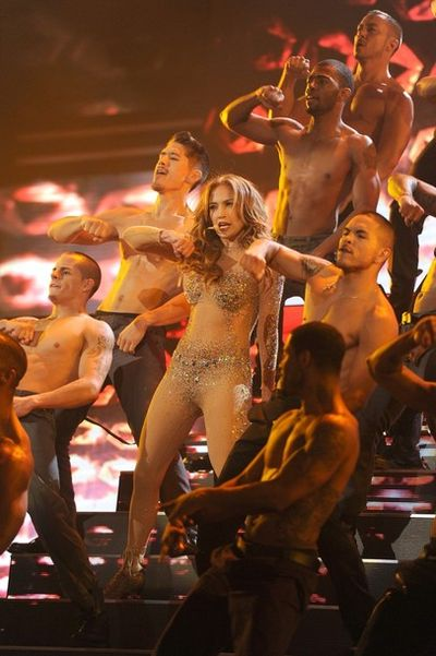 2011_11_21_Jennifer_Lopez2