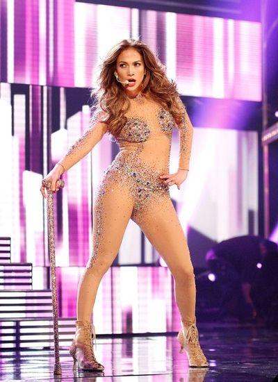 2011_11_21_Jennifer_Lopez4