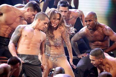 2011_11_21_Jennifer_Lopez6
