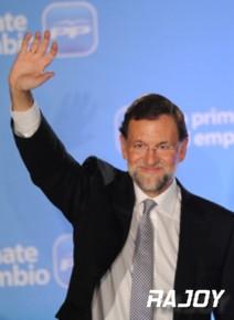 2011_11_21_SPAIN_RAJOY