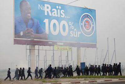 Congo 3 Reuters