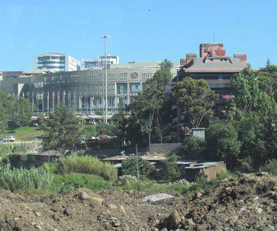 2011_12_08_Addis Ababa
