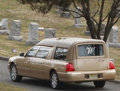 2012_02_20_Whitney_Cemetery3