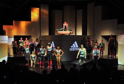 2012_03_22_Louis Smith Adidas -1