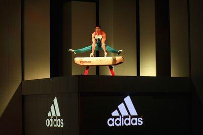 2012_03_22_Louis Smith Adidas