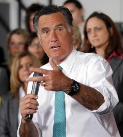 2012_04_15_Romney