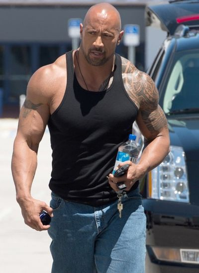 2012_05_05_Dwayne_Johnson_Pain