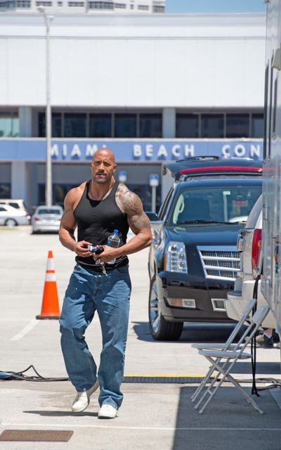 2012_05_05_Dwayne_Johnson_Pain5