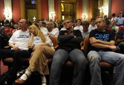 2012_05_15_colorado civil unions